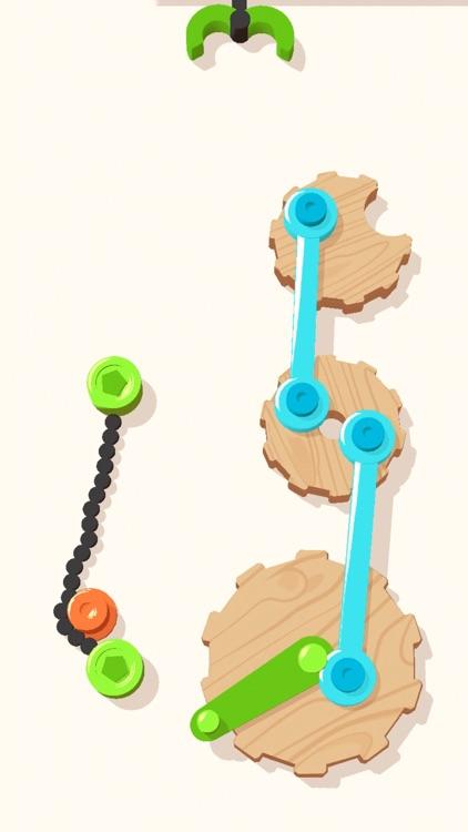 Fun Board 3D screenshot-3