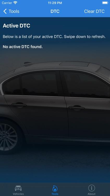 bmTuned AWD screenshot-3