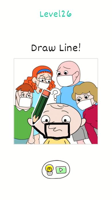 Hyper Draw Family screenshot 1
