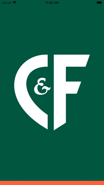 C&F Mobile Banking