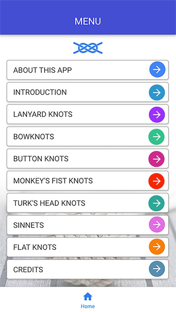 Screenshots