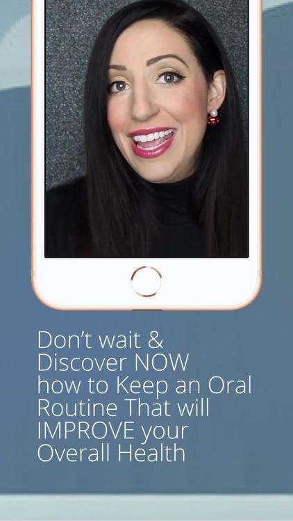 Brush Teeth Dental Hygiene App screenshot-6