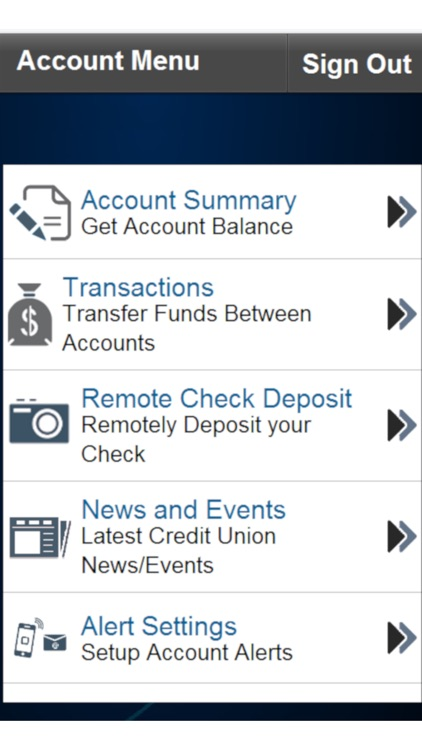 EQT Federal Credit Union