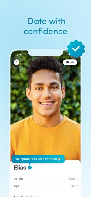 site ul de dating pe care il cauta i Dating site ul unu doi trei