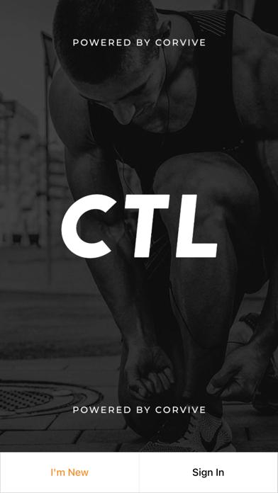 CTL by CorVive screenshot 1
