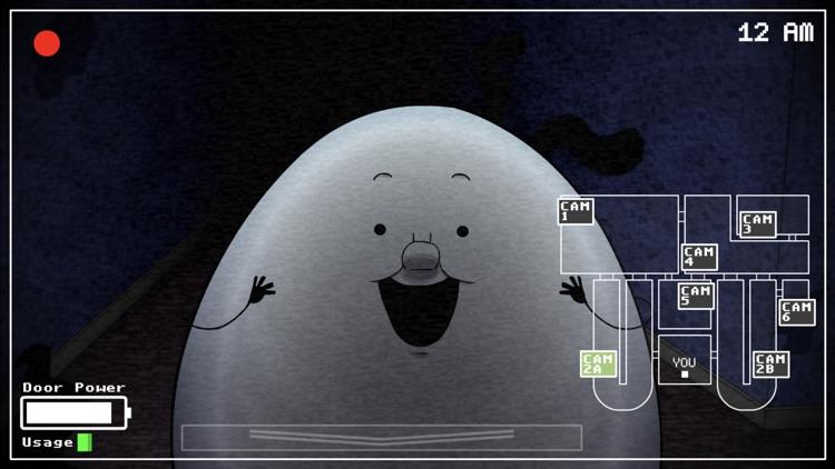 One Night at Flumpty's screenshot-5
