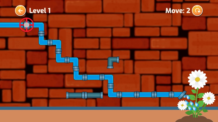 Twist Pipeline screenshot-5