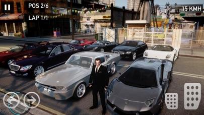 GTA 5 Mobile City Driver 2021のおすすめ画像1
