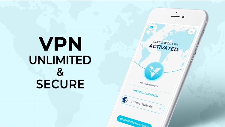 Onion Tor Browser +VPN Privacy