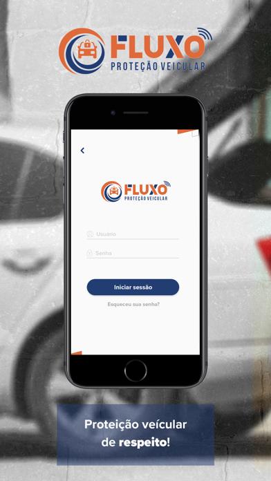 sejafluxo screenshot 1