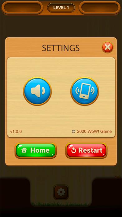 Look Tile screenshot 4