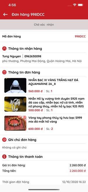 Giang Phong Thủy