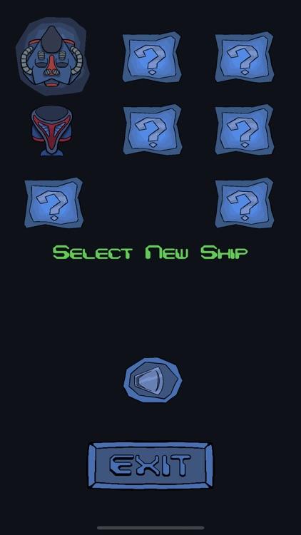 Adventures in Space screenshot-0