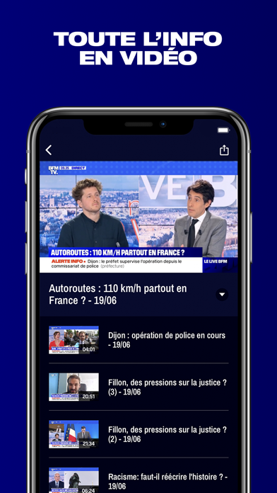 392x696bb - BFMTV – Actualités en direct