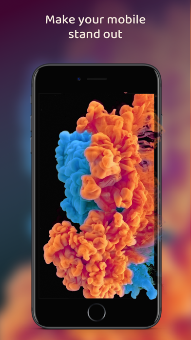 Live Wallpaper Maker 4K: LIWE wiki review and how to guide