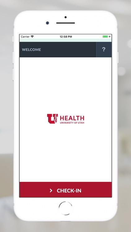 UofU Health Virtual Care