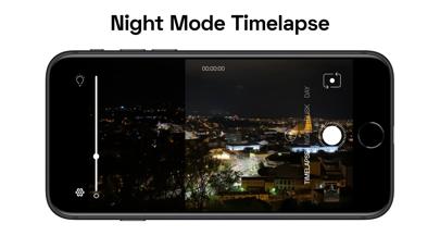 NeuralCam Night Videoのおすすめ画像2