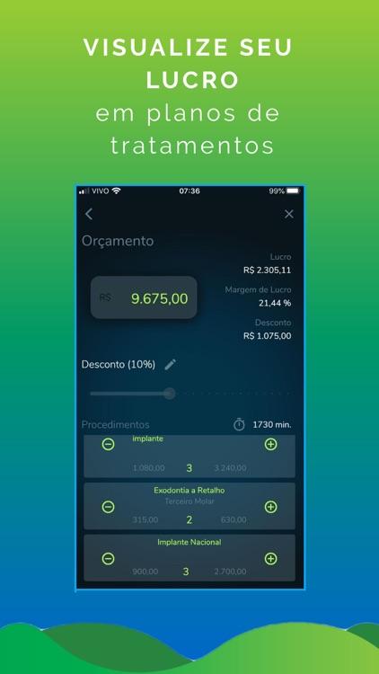 QiDent screenshot-3