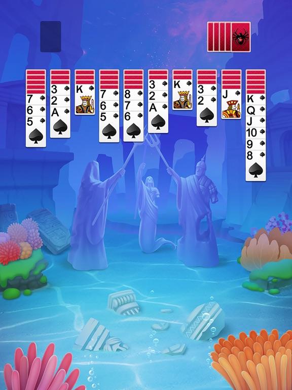 https://is3-ssl.mzstatic.com/image/thumb/PurpleSource114/v4/e0/c7/87/e0c7877d-fd4a-209f-515e-5b46e8461d48/f8de42c2-fd78-44c3-b298-d42949d51d8f_1.jpg/576x768bb.jpg