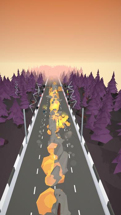 Hell Battle screenshot 4