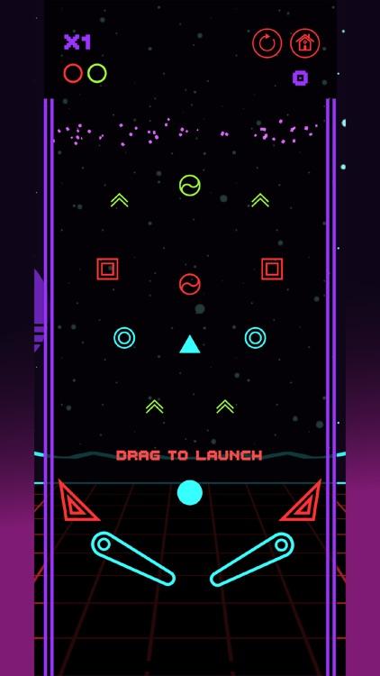 Pinball Overdrive screenshot-4