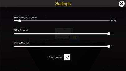 Factors Affecting Resistance screenshot 7
