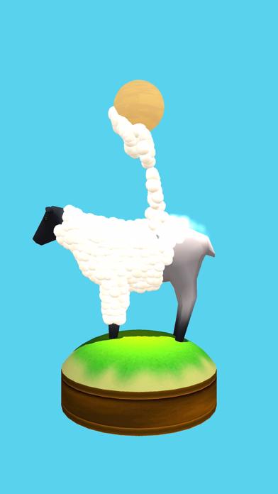 Shear & Knit screenshot 1