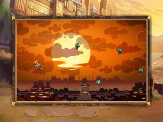 Kill the devil screenshot 5