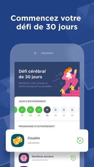 messages.download Jeux de Logique et Reflexion software