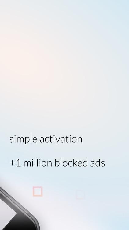 Ads Blocker for Safari