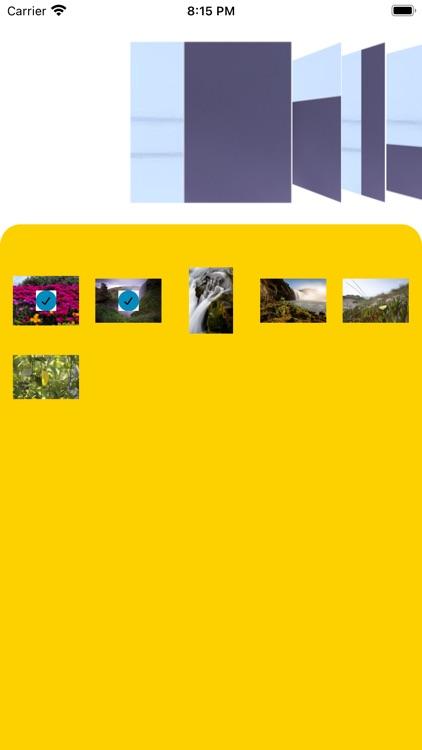 The Frame of Insta screenshot-3