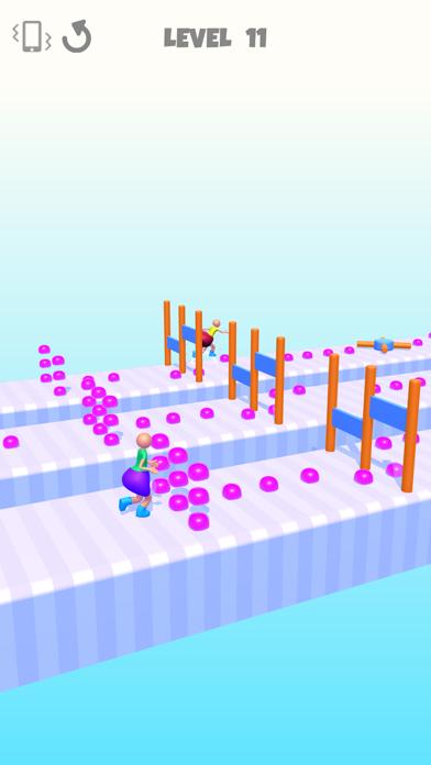 Bounce Big screenshot 1