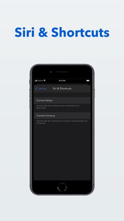 Morpho Converter screenshot-8