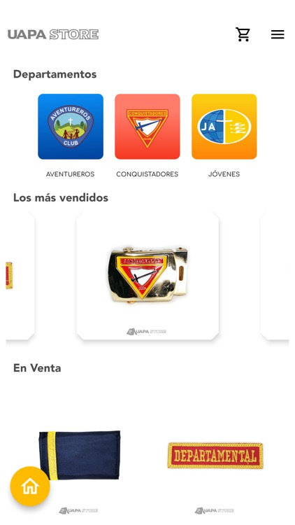 ZonaJA screenshot-7