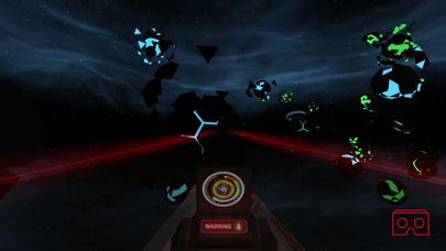 Starfighter Galaxy Defender VRのおすすめ画像1