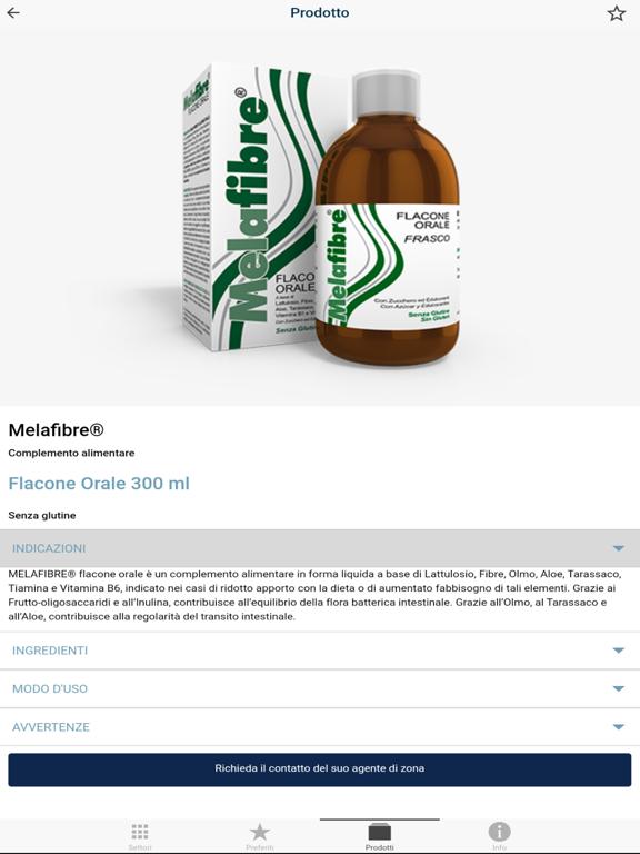 Shedir Pharma screenshot #4