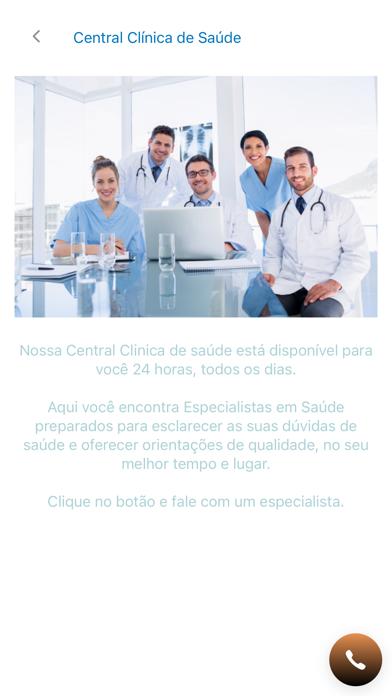 Austa Clínicas + Cuidados screenshot 7