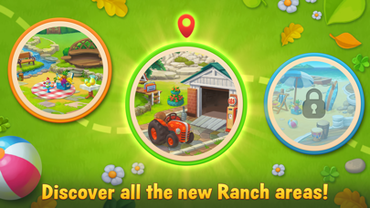Differences Ranch Journey free Moneys hack