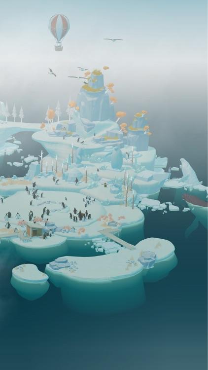 企鹅之岛 screenshot-3