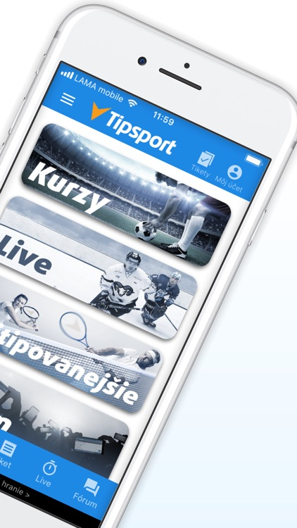 Tipsport SK