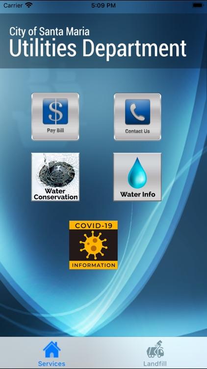 CSM Mobile screenshot-7