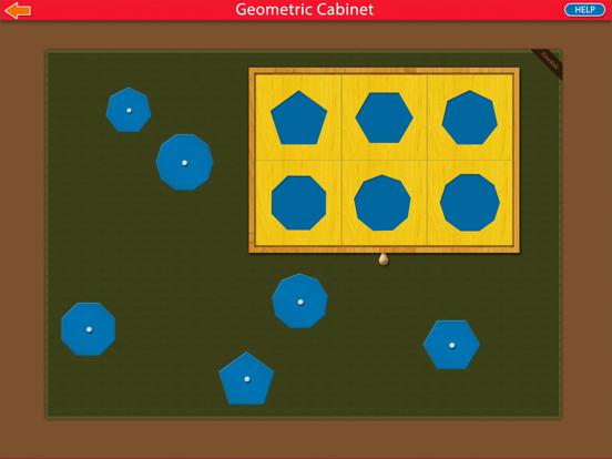 Montessori Math School Edition screenshot 16