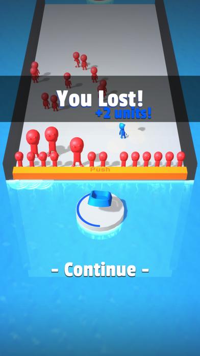 Dice Push screenshot 5