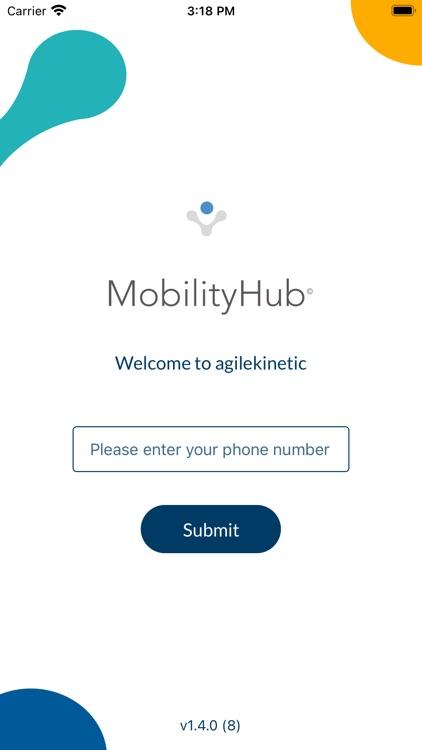 The MobilityHub