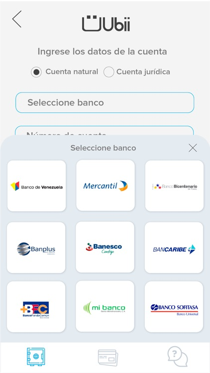 Ubii App screenshot-5