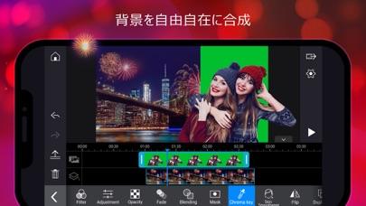 PowerDirector 動画編集&動画作成&動画加工のおすすめ画像2