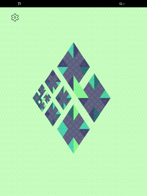 YANKAI'S DIAMOND