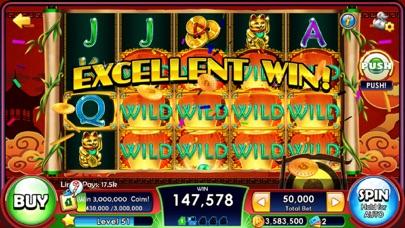 MONOPOLY Slots – カジノゲームのおすすめ画像8