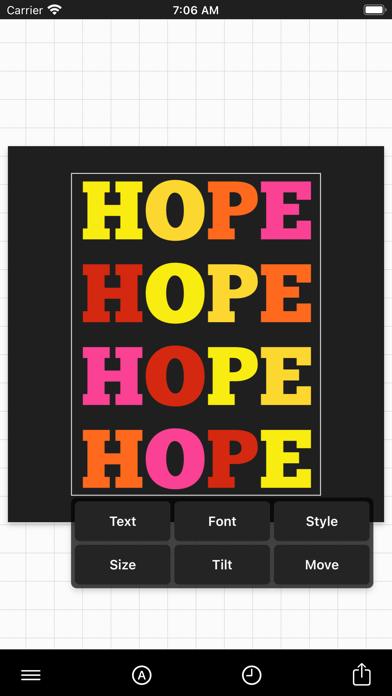 https://is3-ssl.mzstatic.com/image/thumb/PurpleSource114/v4/f8/ce/15/f8ce1560-efed-86fd-906b-8c3b4ccd6613/d083380a-178d-4b3b-a7fc-bc761464c044_Simulator_Screen_Shot_-_iPhone_8_Plus_-_2020-11-11_at_07.06.53.png/392x696bb.png