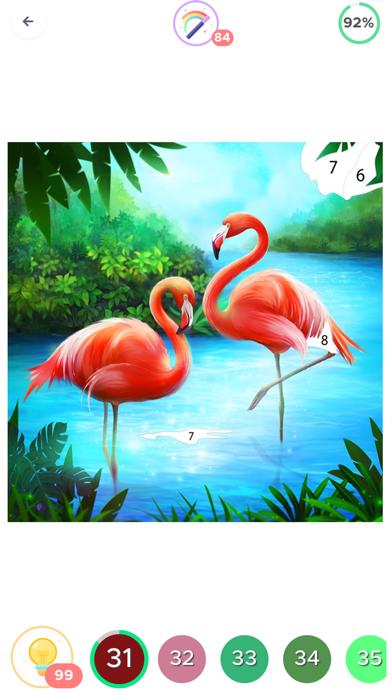https://is3-ssl.mzstatic.com/image/thumb/PurpleSource114/v4/f9/63/84/f963848d-858e-4b80-5c3b-c00c51431183/0c827b92-a5af-442b-82ea-7ed899daa6b1_flamingo_iphone.png/392x696bb.png